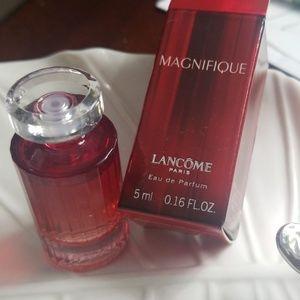 Magnifique by Lancome